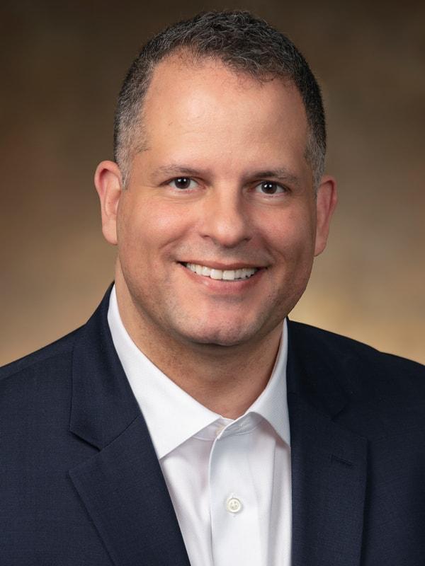 Brett Appleberg