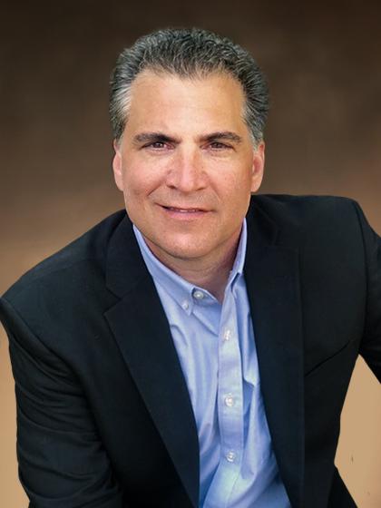 Michael R. Bruno