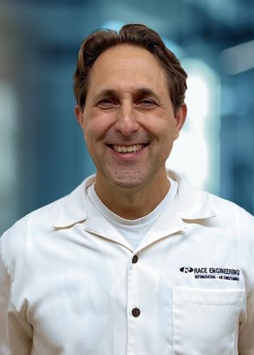 David Krsulic