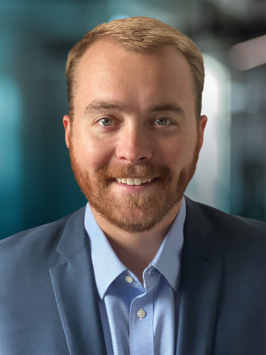 Chris Dembski