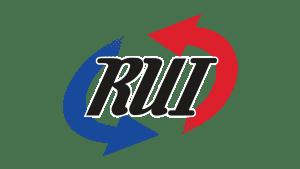 Logotipo de RUI