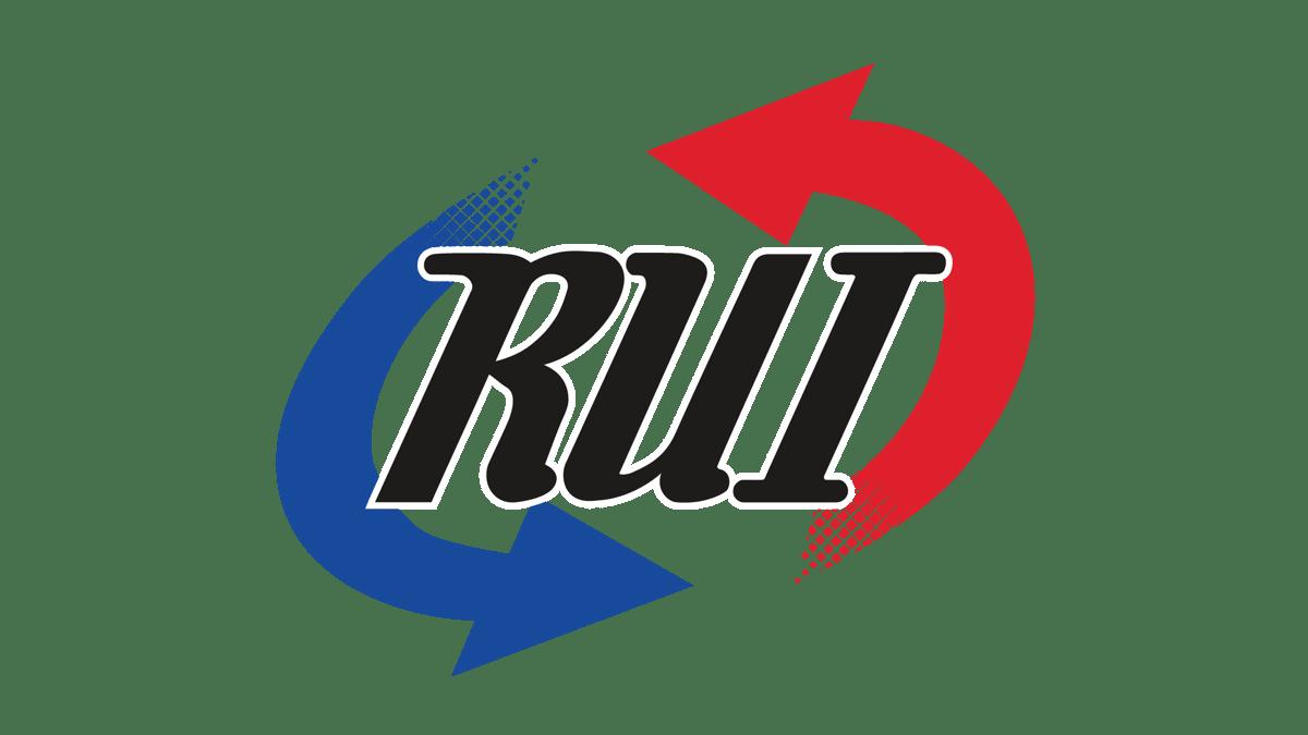 RUI logo