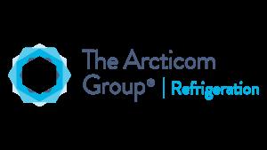 Logotipo de TAG Refrigeration