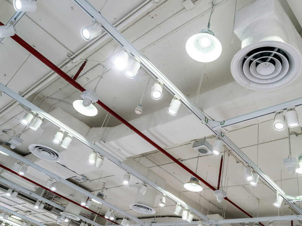 tag_xpress_ceiling
