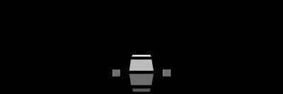 MSR Mecánico