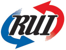 RUI Refrigeration