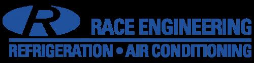 RaceEngineering_Logo_RGB