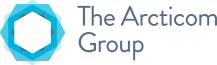 El Grupo Arcticom