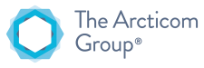 The Arcticom Group