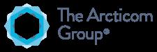 The Arcticom Group