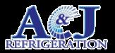 aj_logo_header